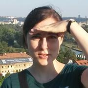 Alena Kubíková