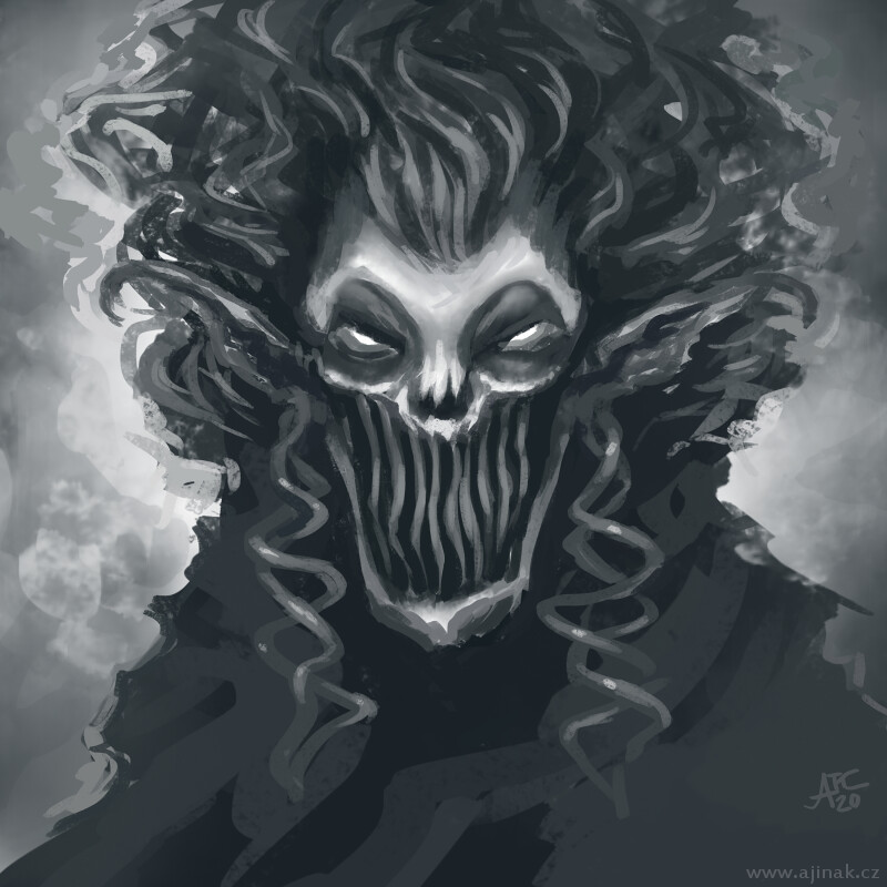 Twisted by evil II